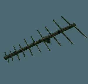 (1Y24850) TDLP100X5