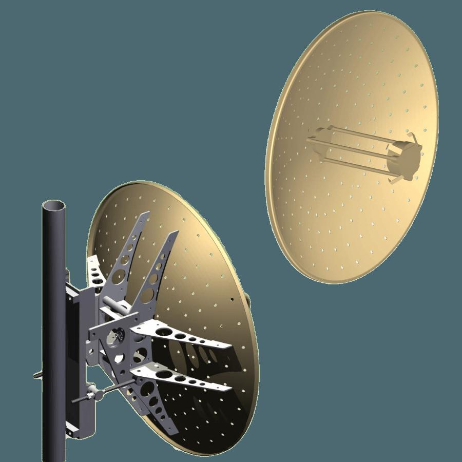 (1Y28200)FXPR1350-2700-D