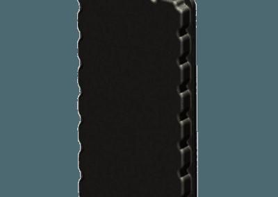 1Y42900-FXSP1.35-2.7.14-D-REV-A