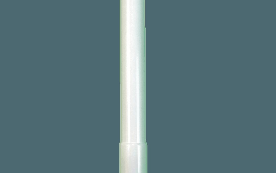 136-174-380-520-762-960-MHz |1Y33200 | FXDP150-450-816