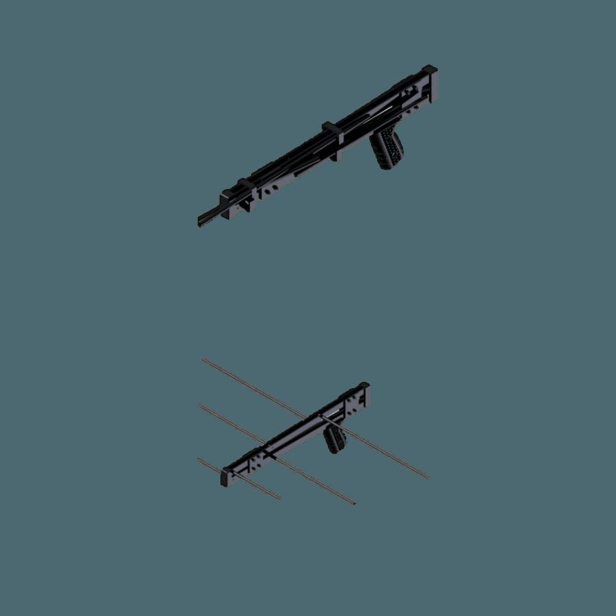 (1Y04400) TDLP136-174