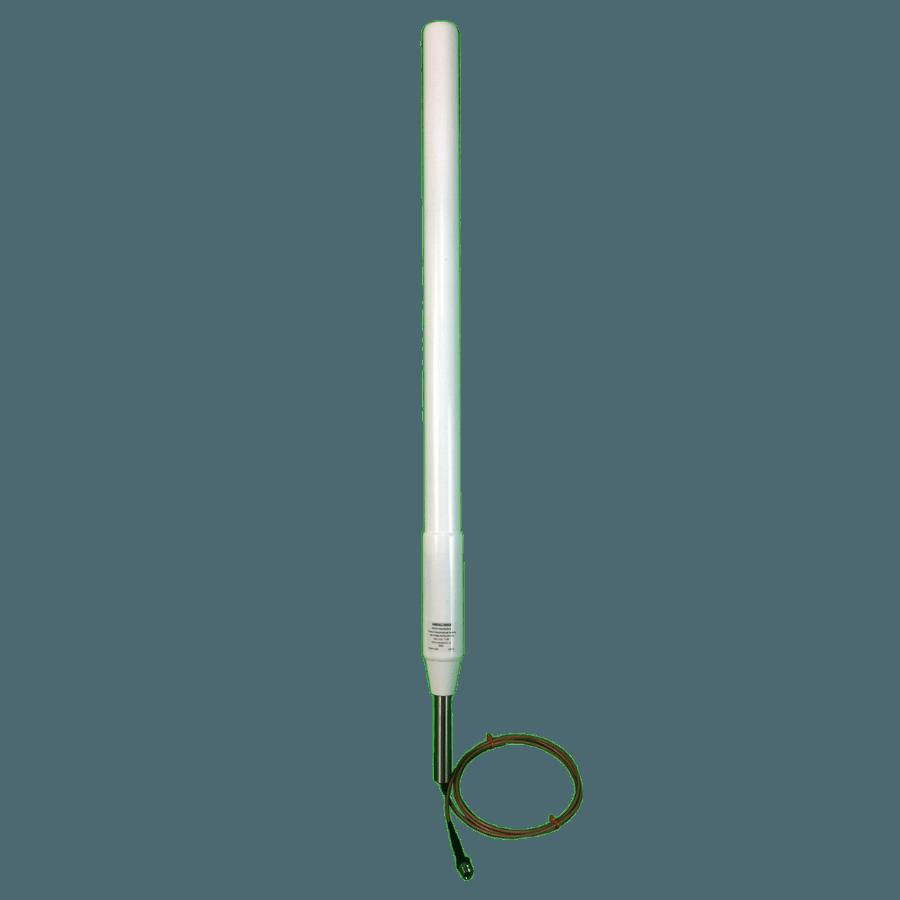 (1Y33200) FXDP150-450-816
