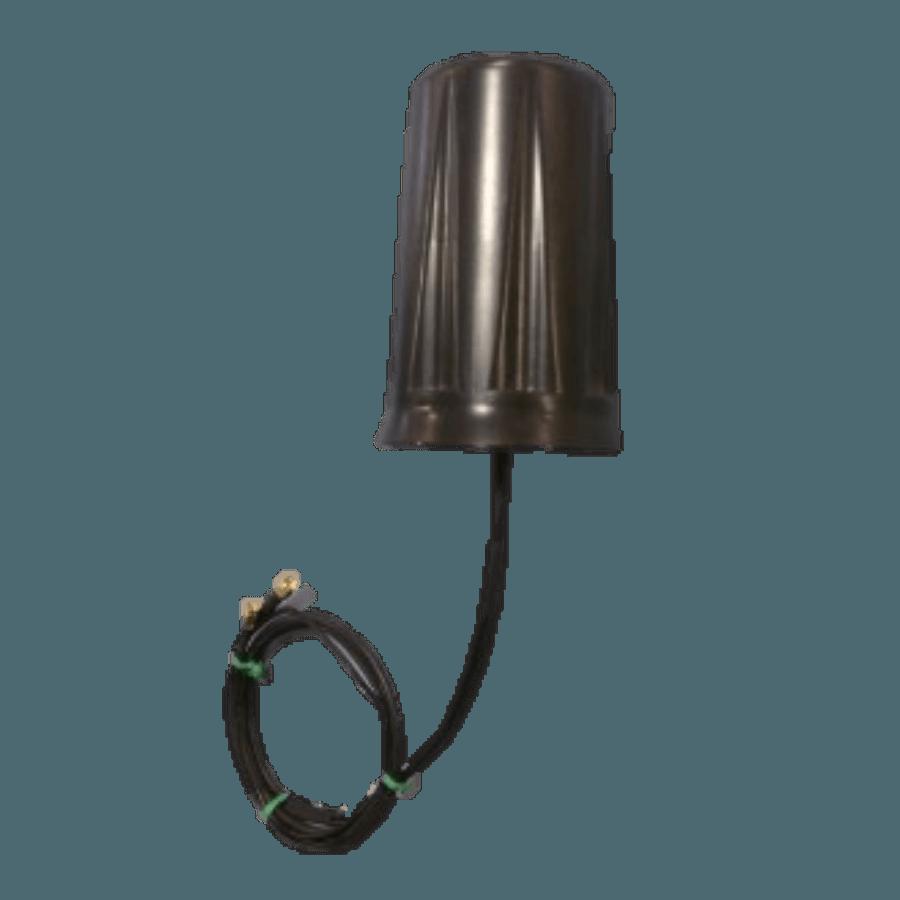 (1Y14700) MVDP150-162-GPS
