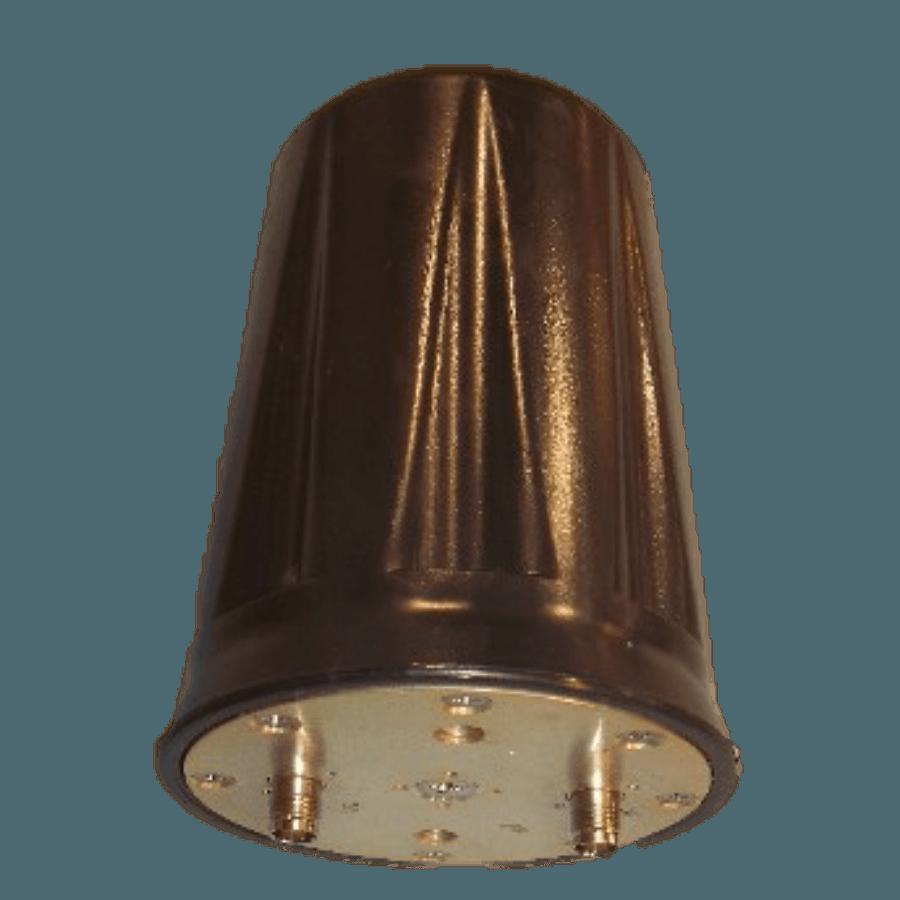 (1Y24100) MVDPXMS-GLONASS
