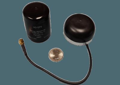 (1Y27400) HD-GPS-TIMING