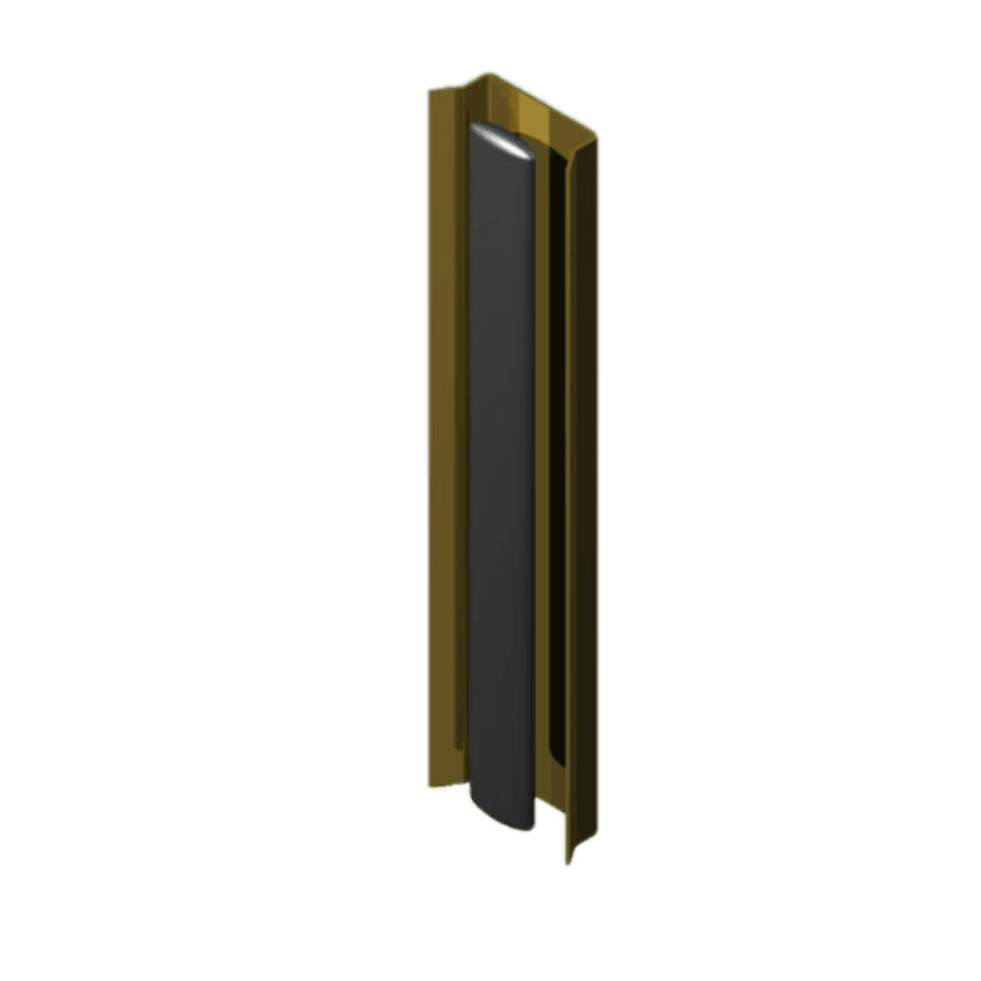 (1Y17650) FXSP1.8-2.1-12