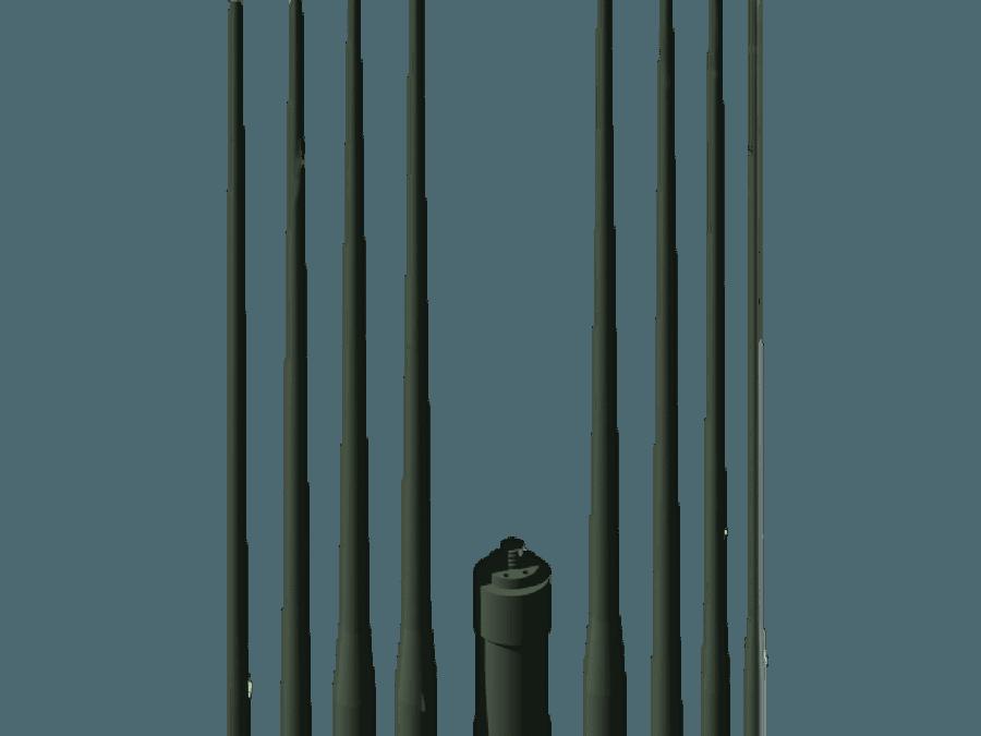 (1Y03750) FXMP2X15