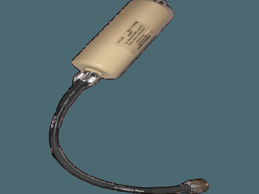(1Y39250) VHF Balun