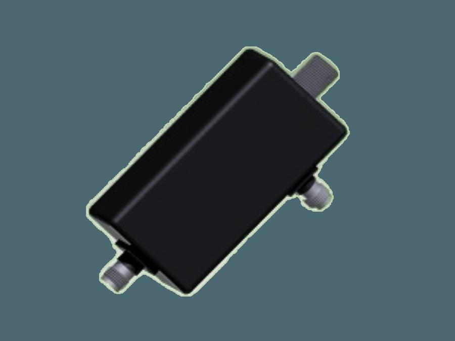 (1Y05400) Series II Diplexer