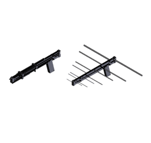 (1Y03800) TDLP200X3