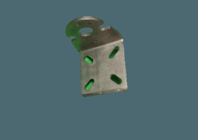 (1Y11500) UM004AB MOUNTING BRACKET