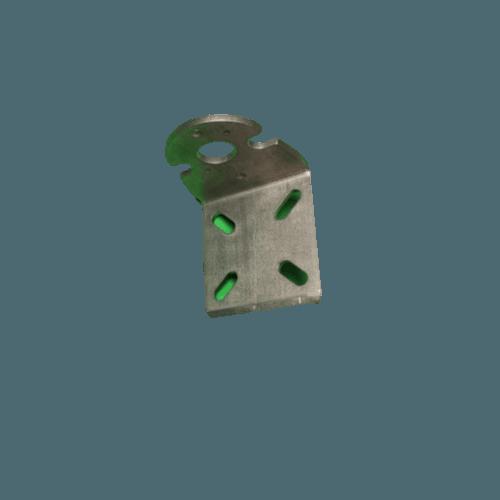 UM004AB MOUNTING BRACKET