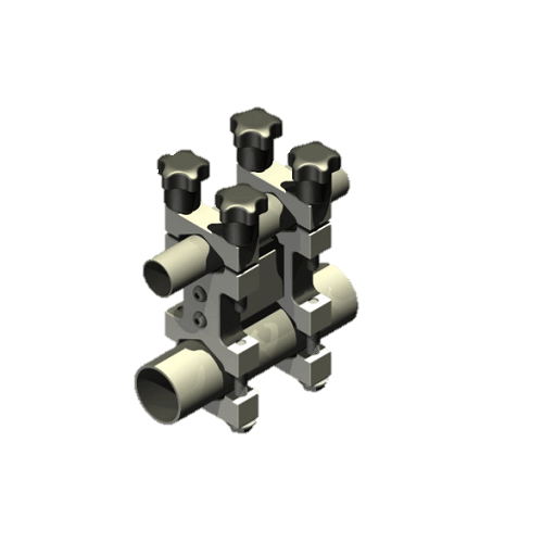 UM007 Tactical Mount