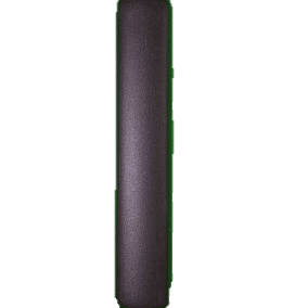 900-930 MHz – MPDP900-930