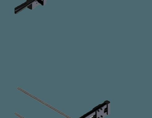 136-174 MHz – TDLP136-174