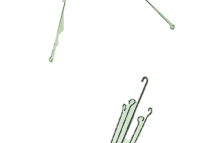 138-153 MHz – TDGP146-313