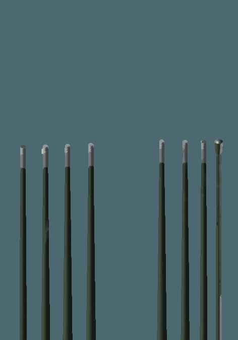 2-30 _ 3-30 MHz (1YXXXXX) TDMP2X15 _ TDMP3X10