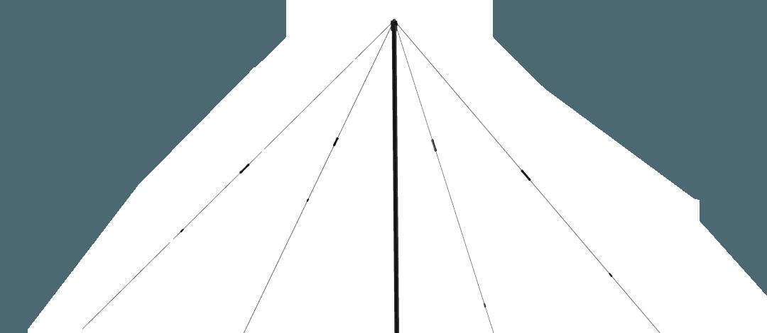 2-30 MHz – MPDP2X15AB