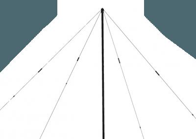 2-30 MHz (1Y13800) MPDP2X15AB