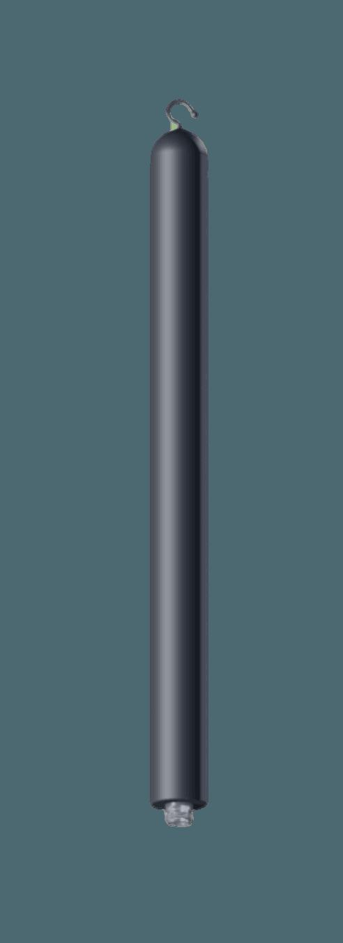 2200-6000 MHz – RTDP SERIES