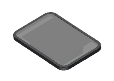 240-320 MHz – MVST280-320AB (SatCom)