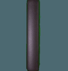 2400-2500 MHz, 5000-6000 MHz -MPDP2.4-2.5 & 5.0-6.0 (1Y14600)