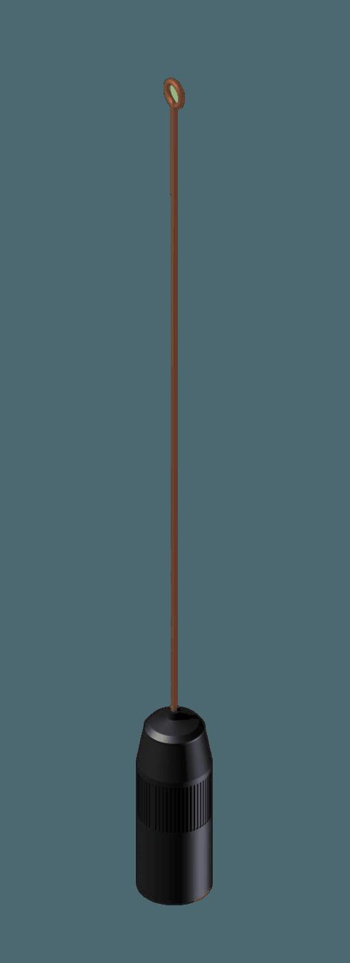 250-325 MHz – SAMP250-325