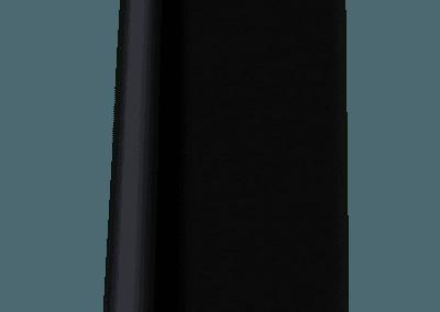 700-2500 MHz – BWDP700X4AB