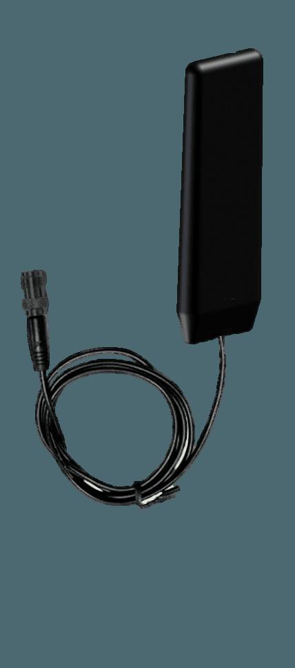 700-2500 MHz – BWDP700X4AC