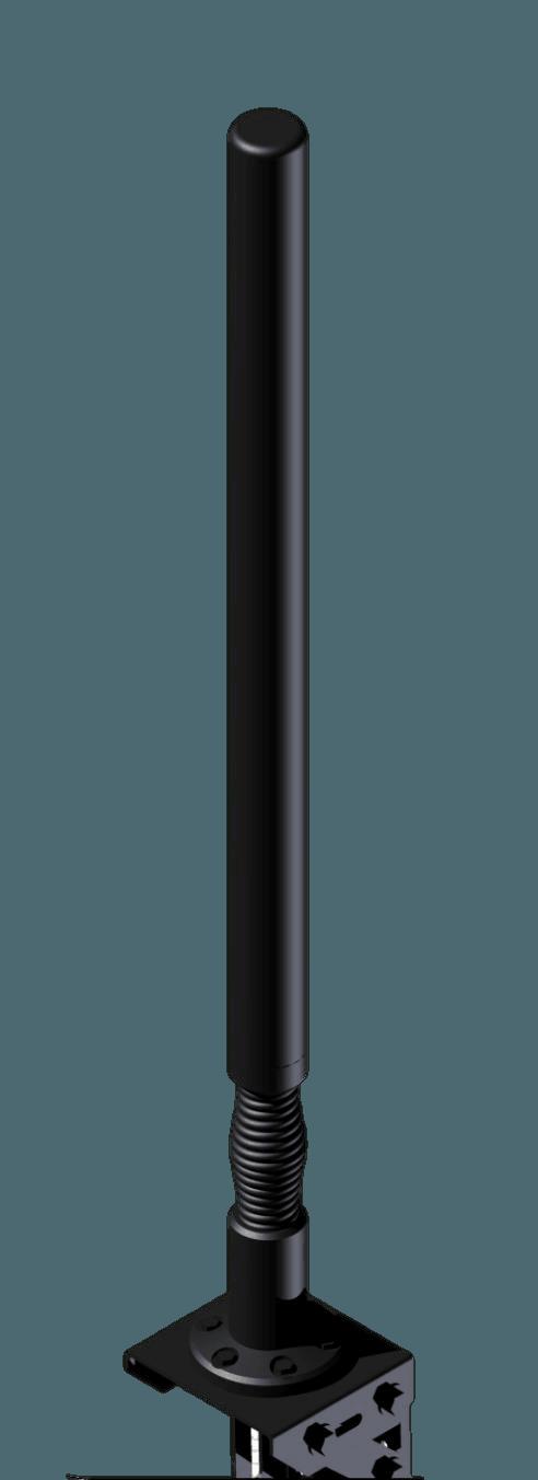 100-400 MHz – MVMP100X4AB (NSN:5985-01-413-7074)