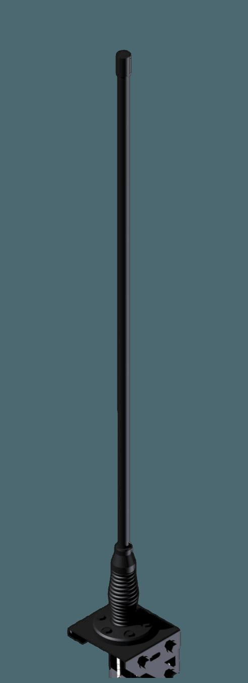 132-174 MHz – MVMP132-174