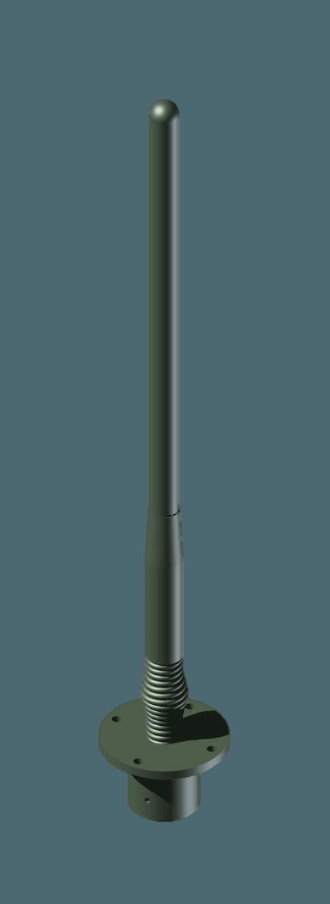 1400-1650 MHz – MVDP1400-1650-2
