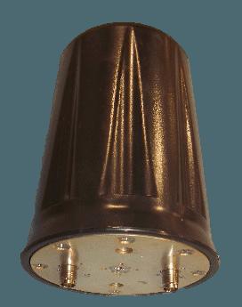 1575-1602 & 2320-2360 MHz – MVDPXMS