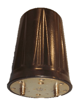 1575-1602 & 2320-2360 MHz – MVDPXMS-GLONASS
