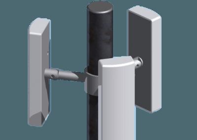 1700-6000 MHz – FXSP SERIES