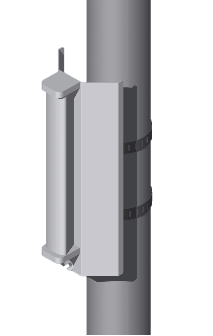 1800-2170 MHz – FXSP1.8-2.1