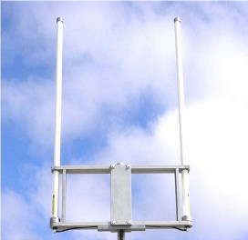 217-223 MHz – HD-IPT220-D-9