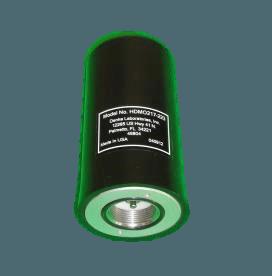 217-223 MHz – HMDO217-223