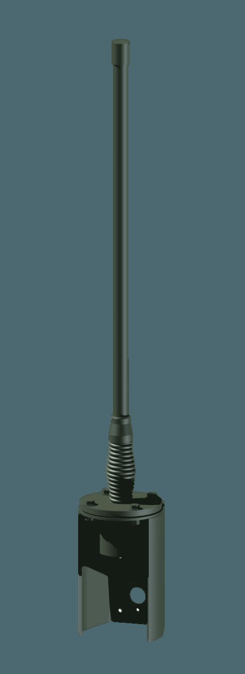 2200-2400 MHz – MVDP2300