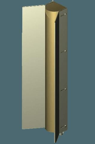 2300-2500 & 5000-6000 MHz – FXSP2.3-2.5-5.0-6.0