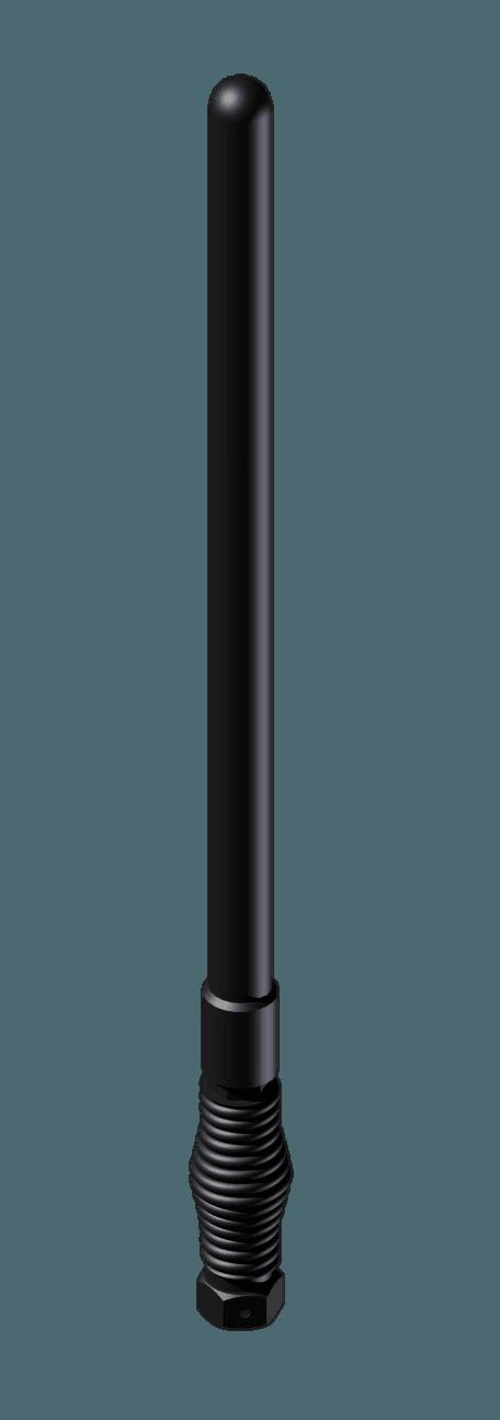 360-440 MHz – MADP360-440