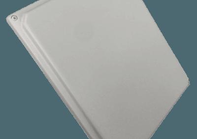 4000-5875 MHz – FXSP4.0-6.0-16-D
