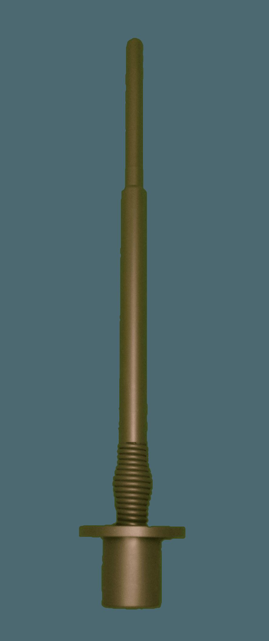 4400-5000 MHz – MVDP4.4-5.0-9-D