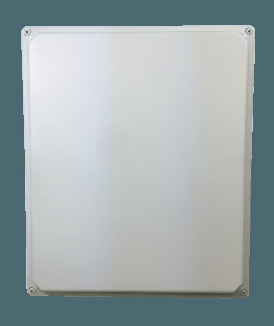 4400-6000 MHz – FXSP4.4-6.0-16-D