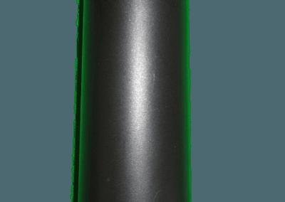 445-465 MHz – TTA450ES-2