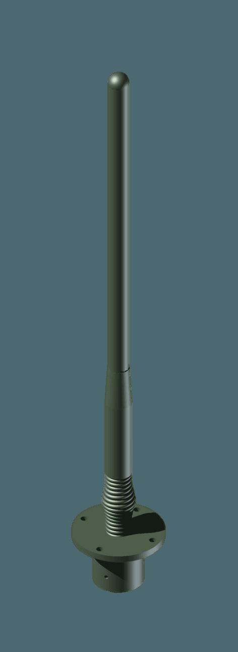 470-700 MHz – MVDP470X2