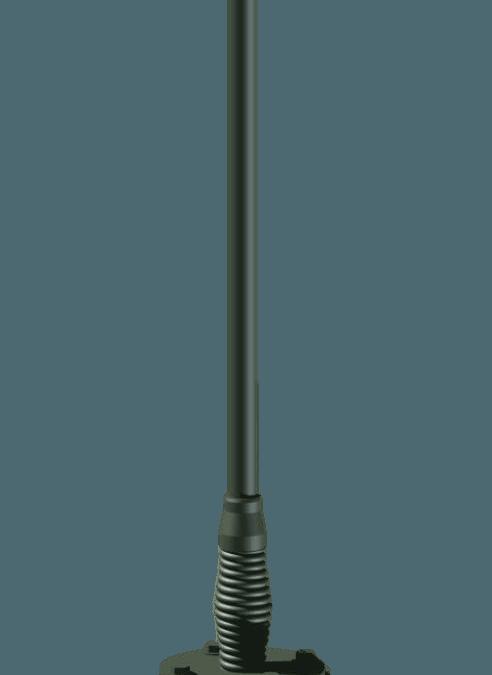 500-2500 MHz – MVDP500X5