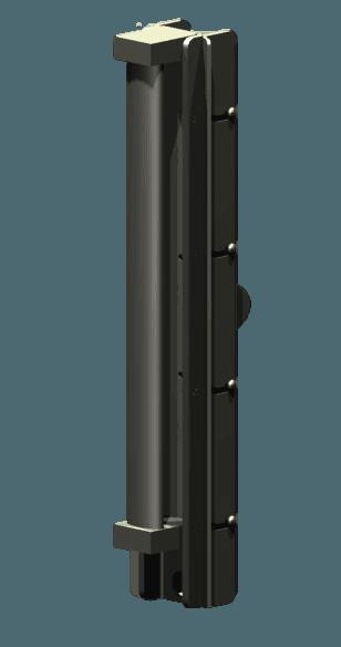 5000-6000 MHz – FXSP5.0-6.0