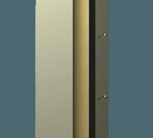(1Y18200) FXSP5.0-6.0
