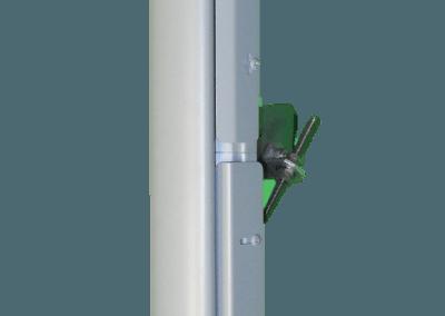 5000-6000 MHz – FXSP5.0-6.0-D-HV